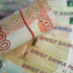Стали известны вакансии в Москве с самой высокой зарплатой