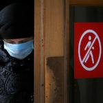 В Москве временно отменятся льготный проезд для школьников и пенсионеров